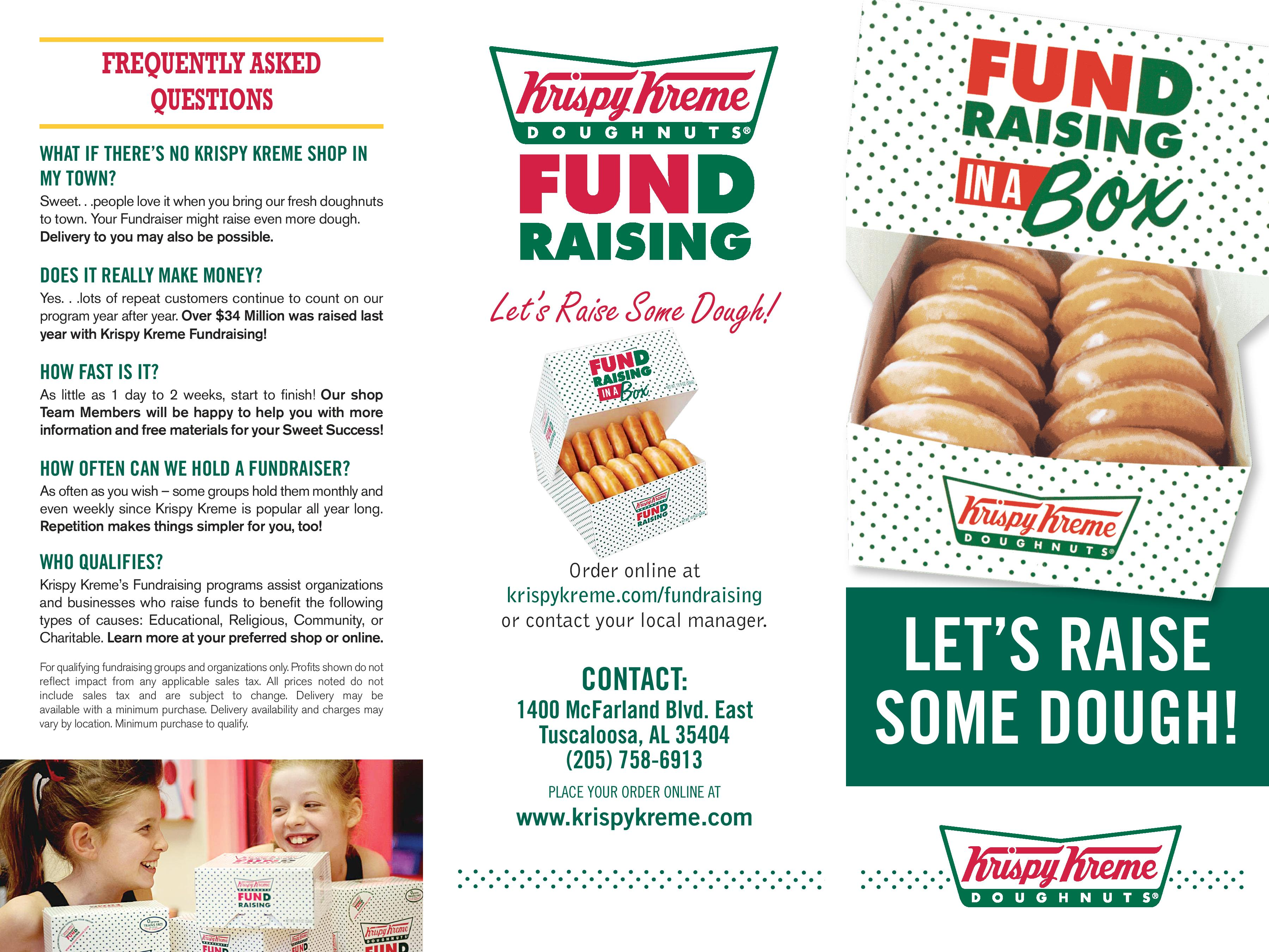 strategic mangement krispy kreme Welcome to the krispy kreme guest satisfaction survey we value your candid feedback and appreciate you taking the time to complete our survey load accessibility friendly version.